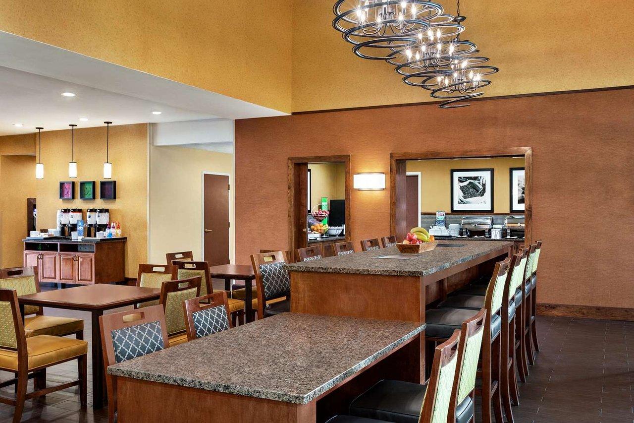 Hampton Inn And Suites Dallas Mesquite 111 141 Updated