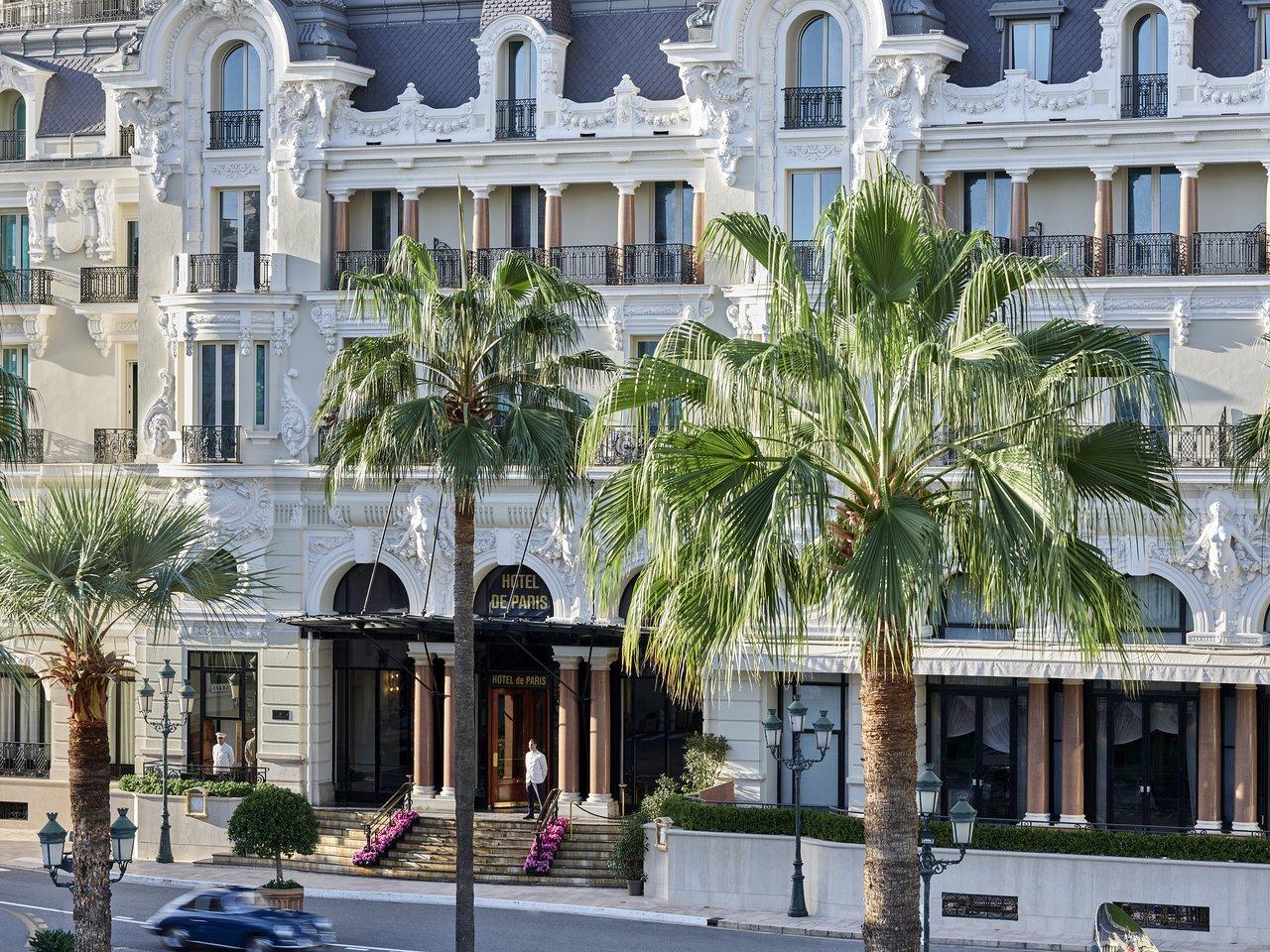 hotel de paris monte carlo 2019 prices reviews monaco photos rh tripadvisor com au