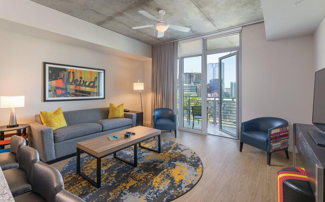 wyndham austin updated 2019 prices hotel reviews tx tripadvisor rh tripadvisor com