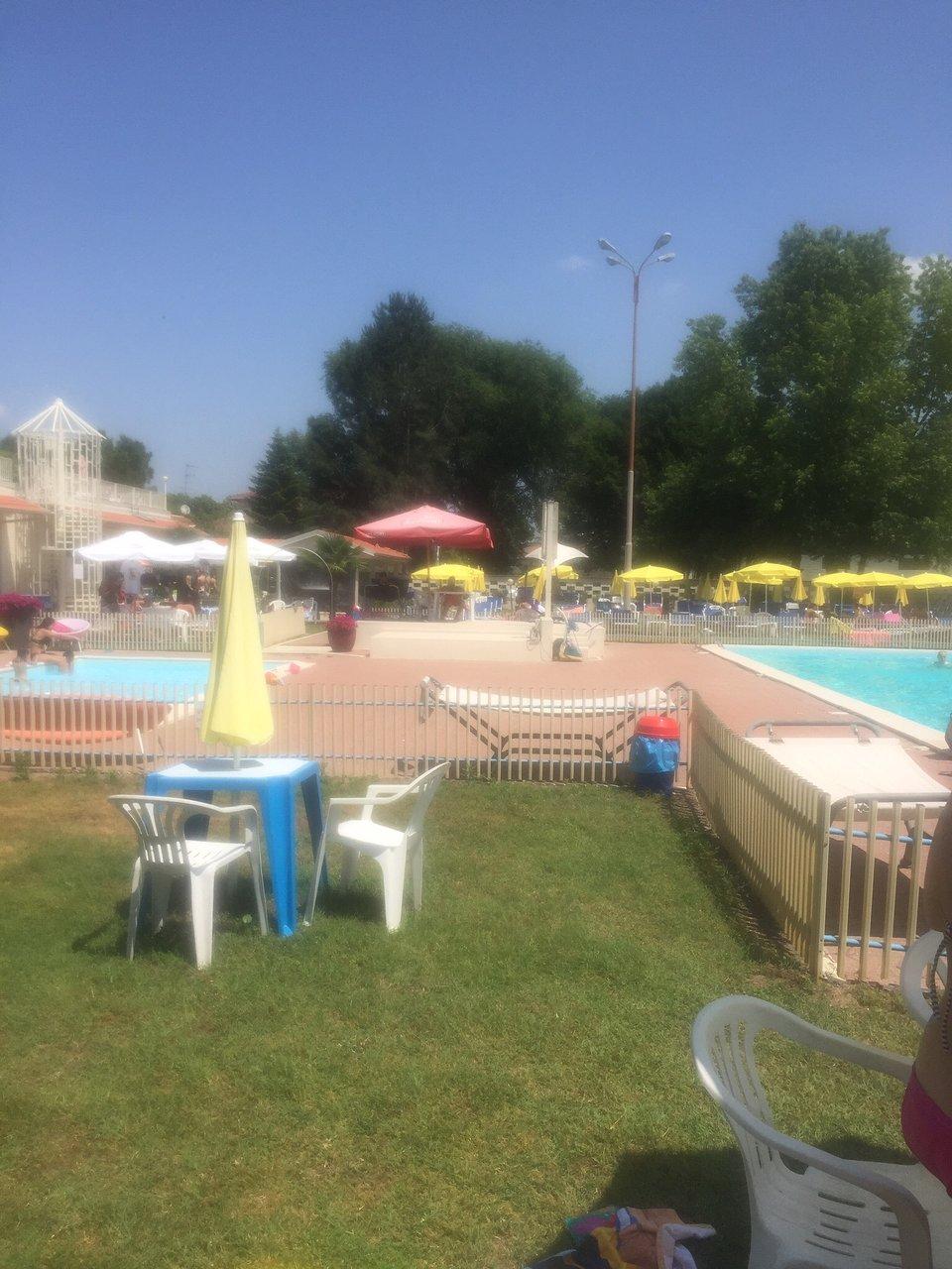 Piscine All Aperto Piemonte piscine tre re (fara novarese): aggiornato 2020 - tutto