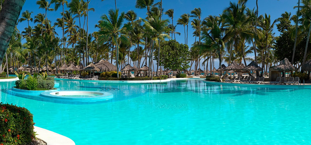 Punta Cana Resorts >> The 10 Best Punta Cana Resorts Of 2019 With Prices Tripadvisor