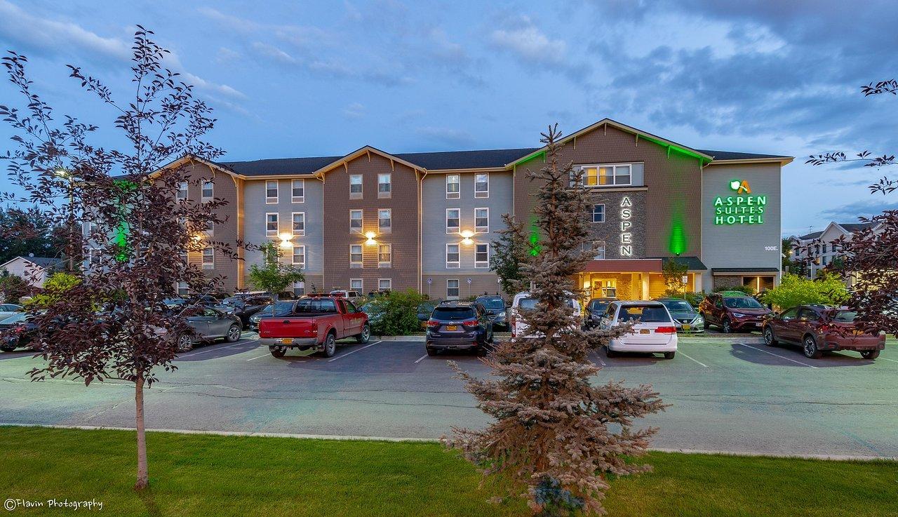aspen suites hotel anchorage 161 1 8 9 updated 2019 prices rh tripadvisor com