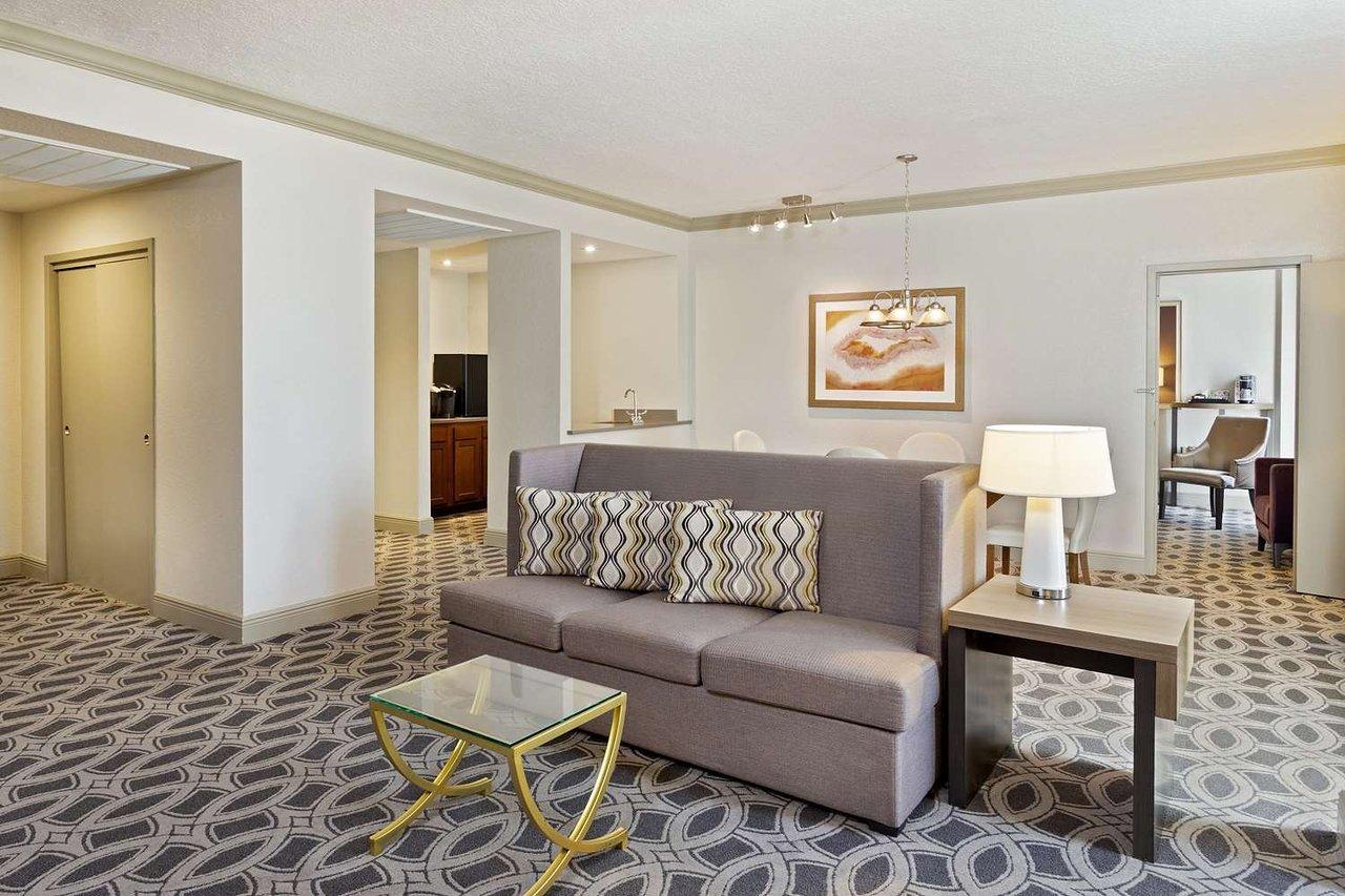 doubletree by hilton hotel orlando east ucf area 79 1 2 5 rh tripadvisor com