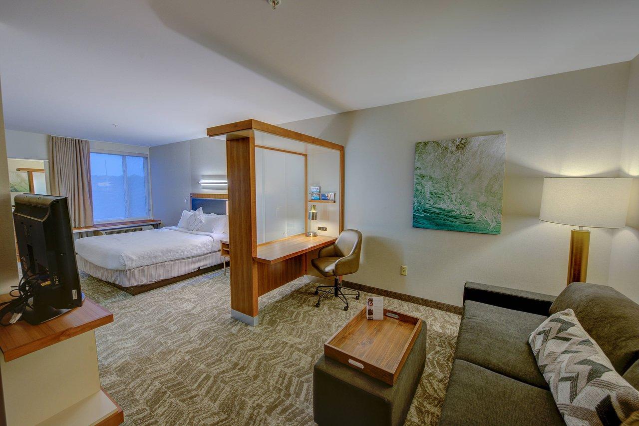 springhill suites macon 116 1 3 9 updated 2019 prices rh tripadvisor com