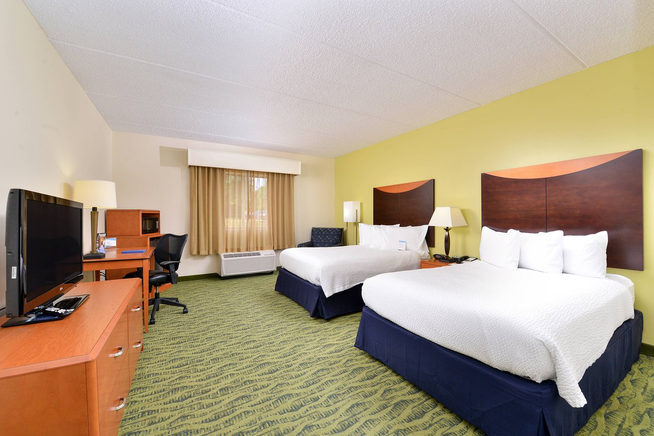 fairfield inn suites hickory 129 1 4 8 updated 2019 prices rh tripadvisor com