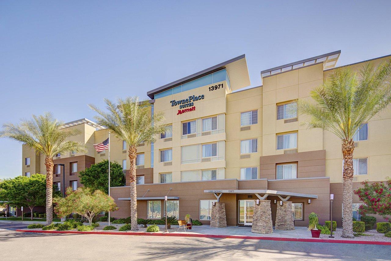 the best hotels in avondale az for 2019 from 56 tripadvisor rh tripadvisor com