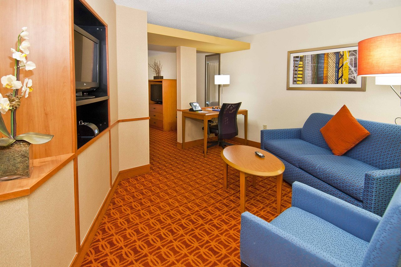 fairfield inn suites jackson airport 89 9 9 updated 2019 rh tripadvisor com