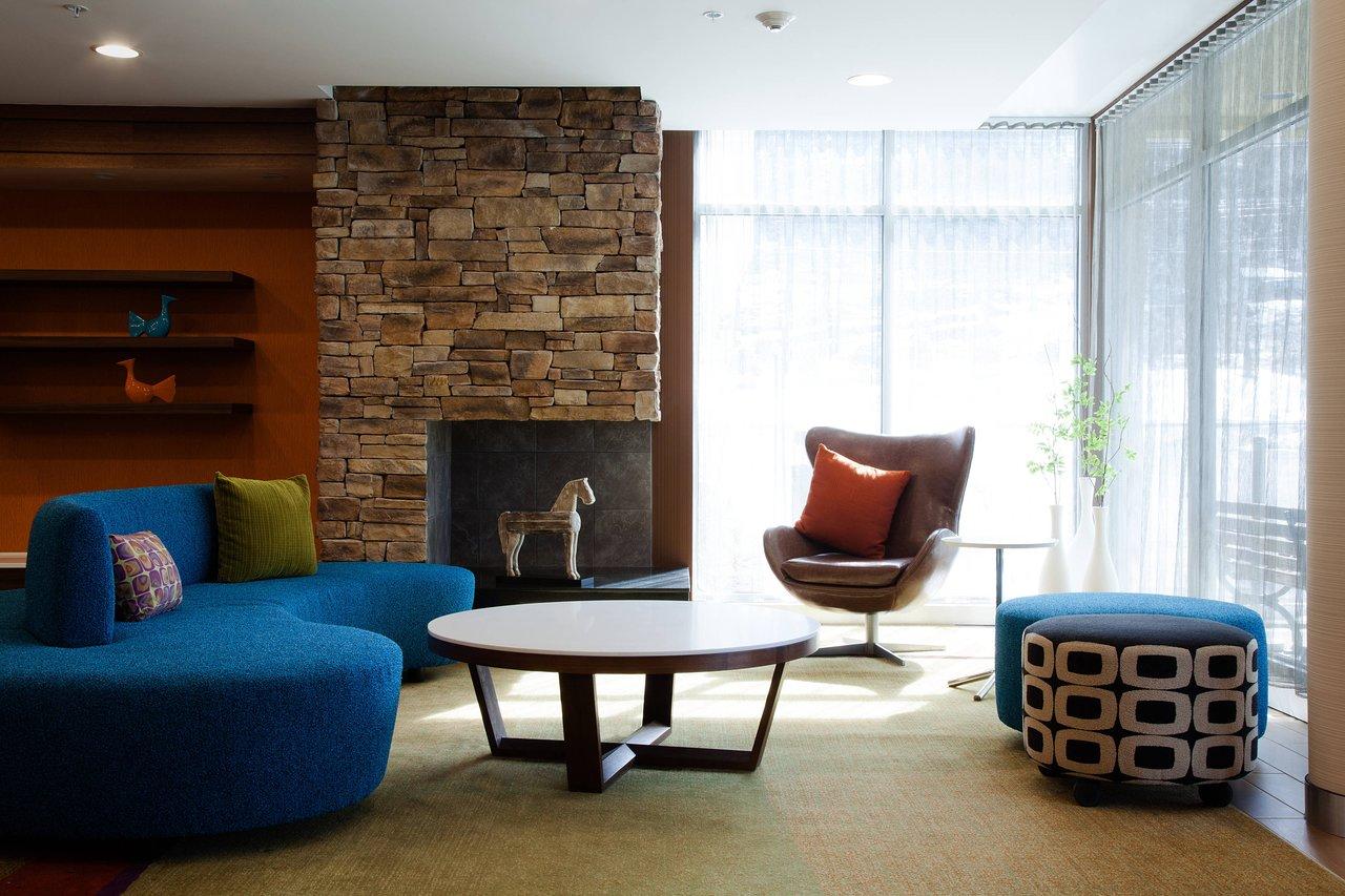 THE 10 CLOSEST Hotels to Stivers Seneca Marine, Geneva