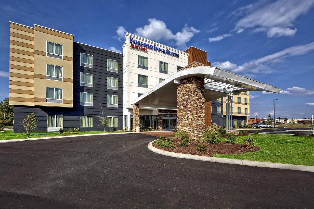 fairfield inn suites jackson 98 1 2 3 updated 2019 prices rh tripadvisor com