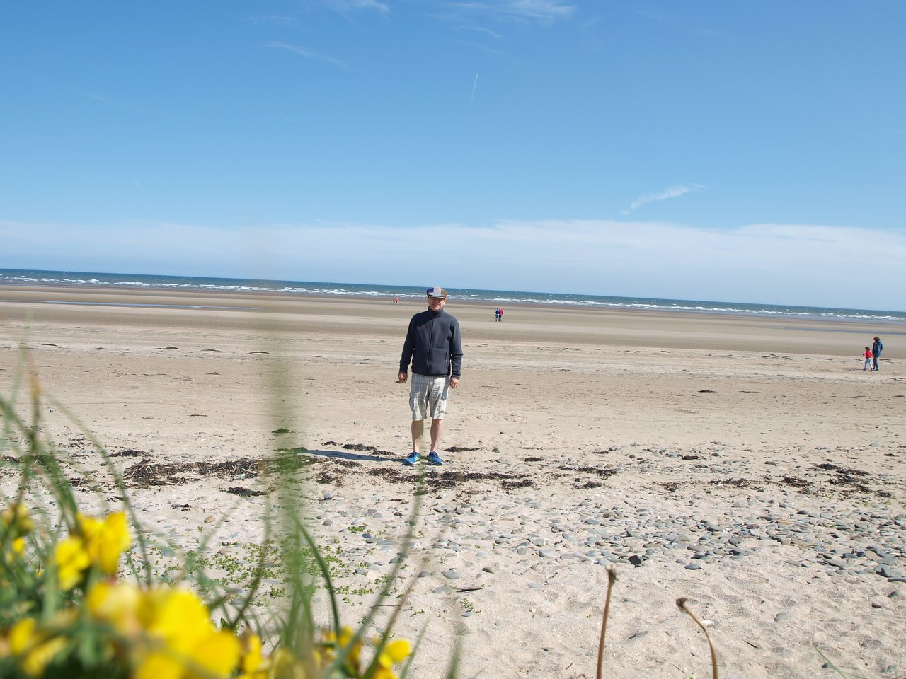 Termonfeckin Beach | | UPDATED June 2020 Top Tips Before
