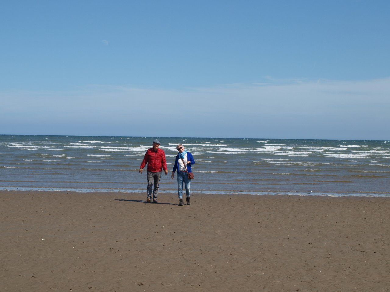 Coasts & Beaches | sil0.co.uk