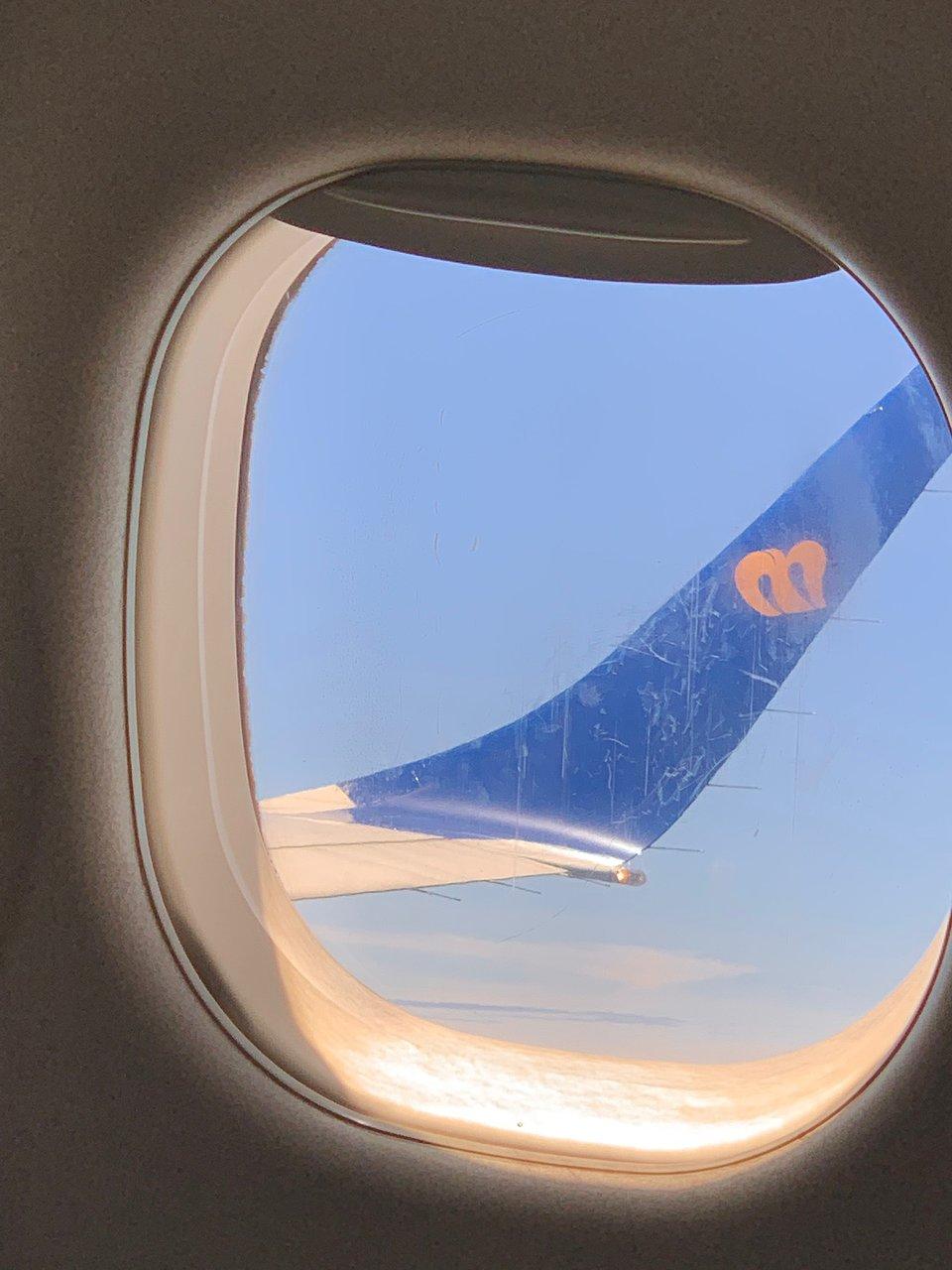 china airlines flights and reviews with photos tripadvisor rh tripadvisor com