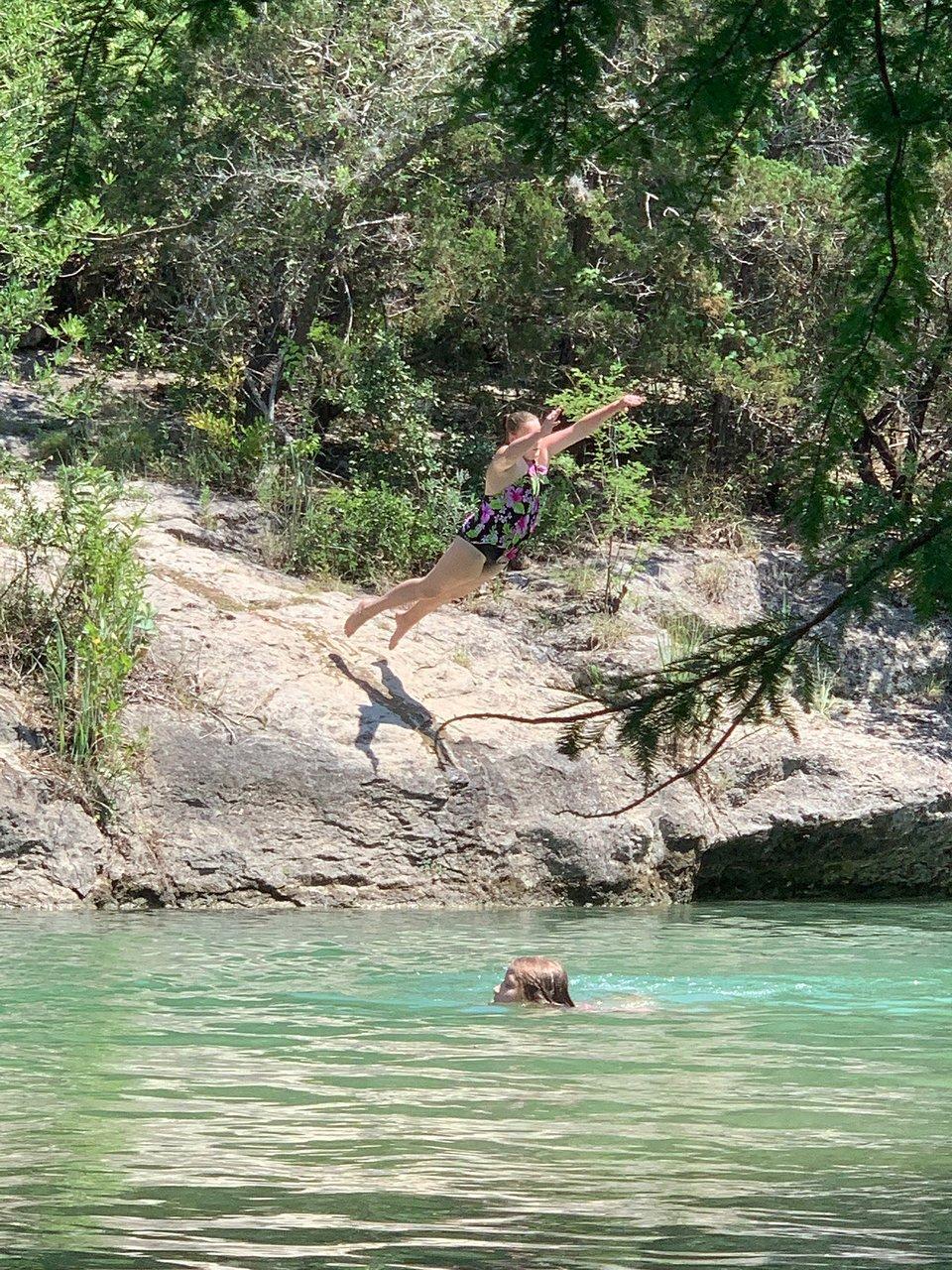 paradise canyon updated 2019 campground reviews rio medina tx rh tripadvisor com