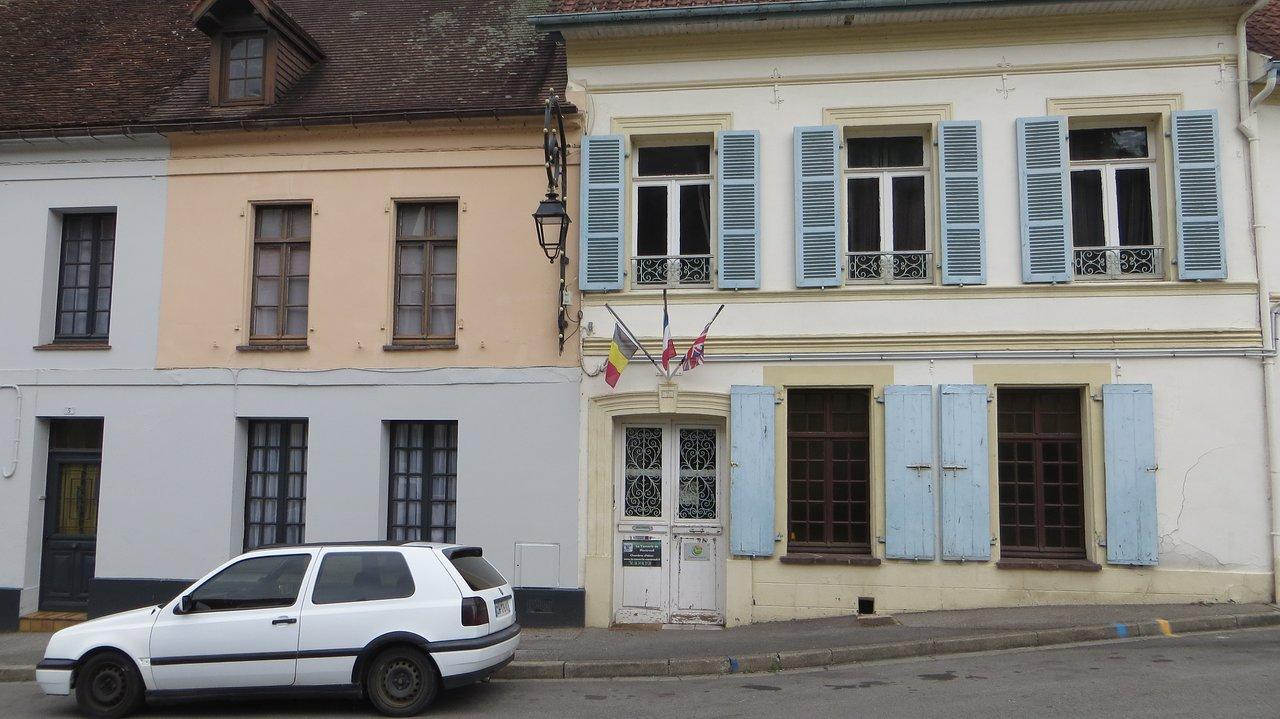 La Maison De Rose Brossac brossac 2020: best of brossac, france tourism - tripadvisor