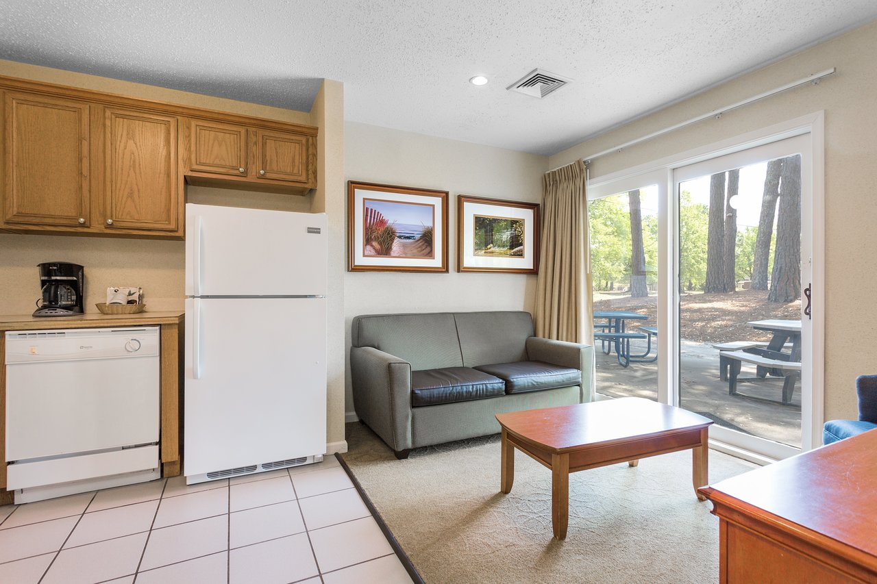 Ihg Army Hotels On Fort Bragg Normandy Guest House Carolina Inn Bungalows Prices Specialty Hotel Reviews Nc Tripadvisor