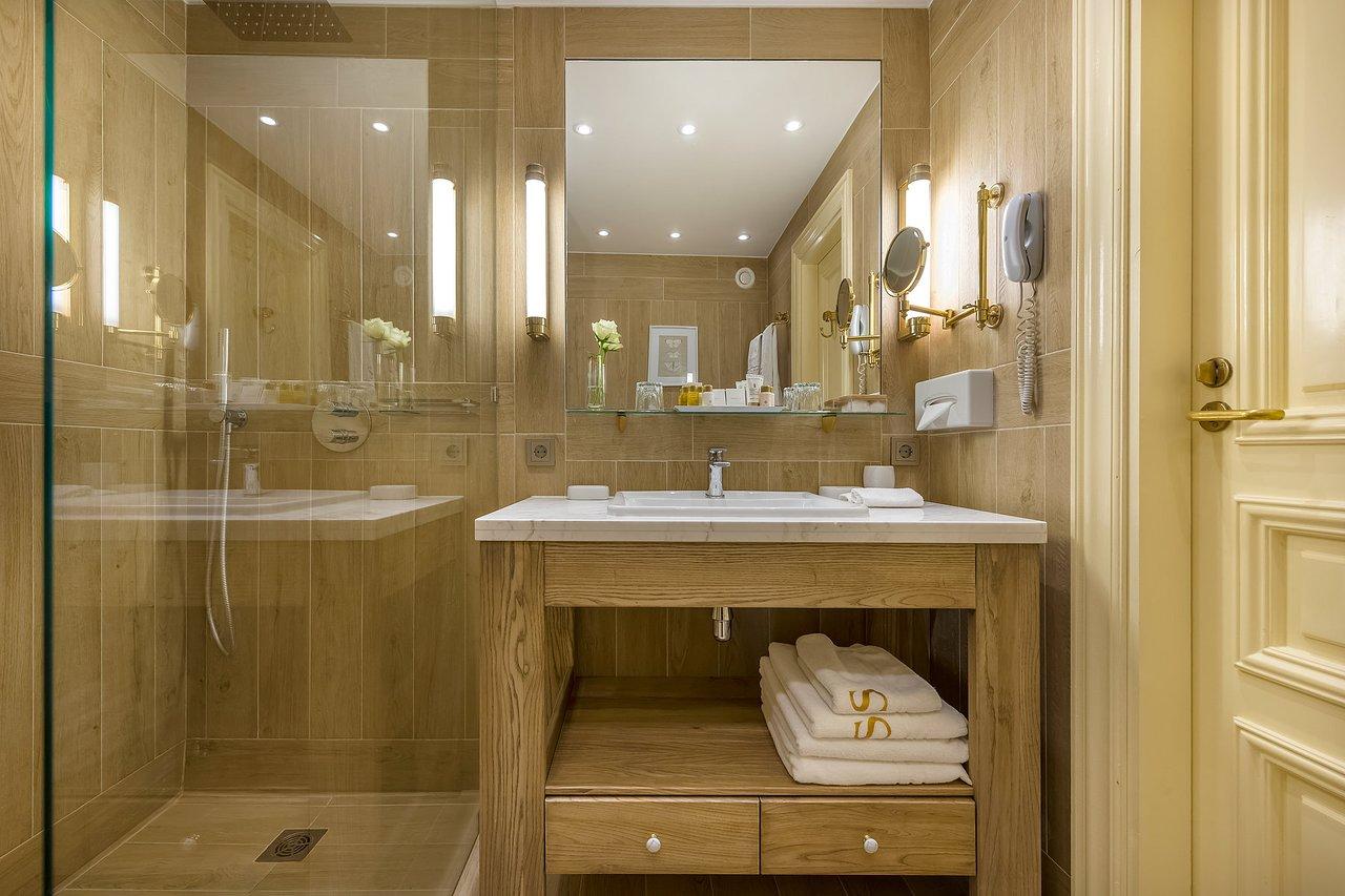 stikliai hotel updated 2019 prices reviews vilnius lithuania rh tripadvisor com