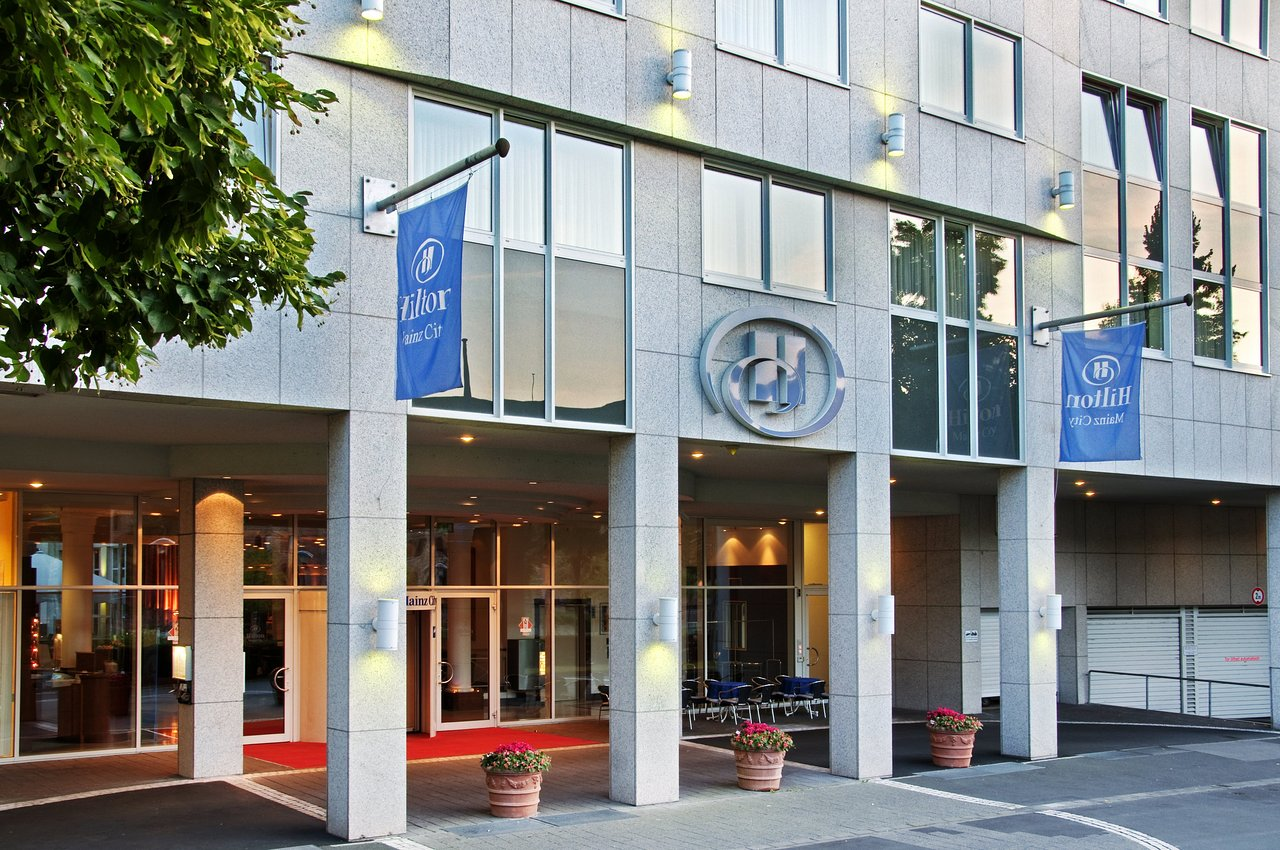 hilton mainz city 88 1 2 4 updated 2019 prices hotel rh tripadvisor com