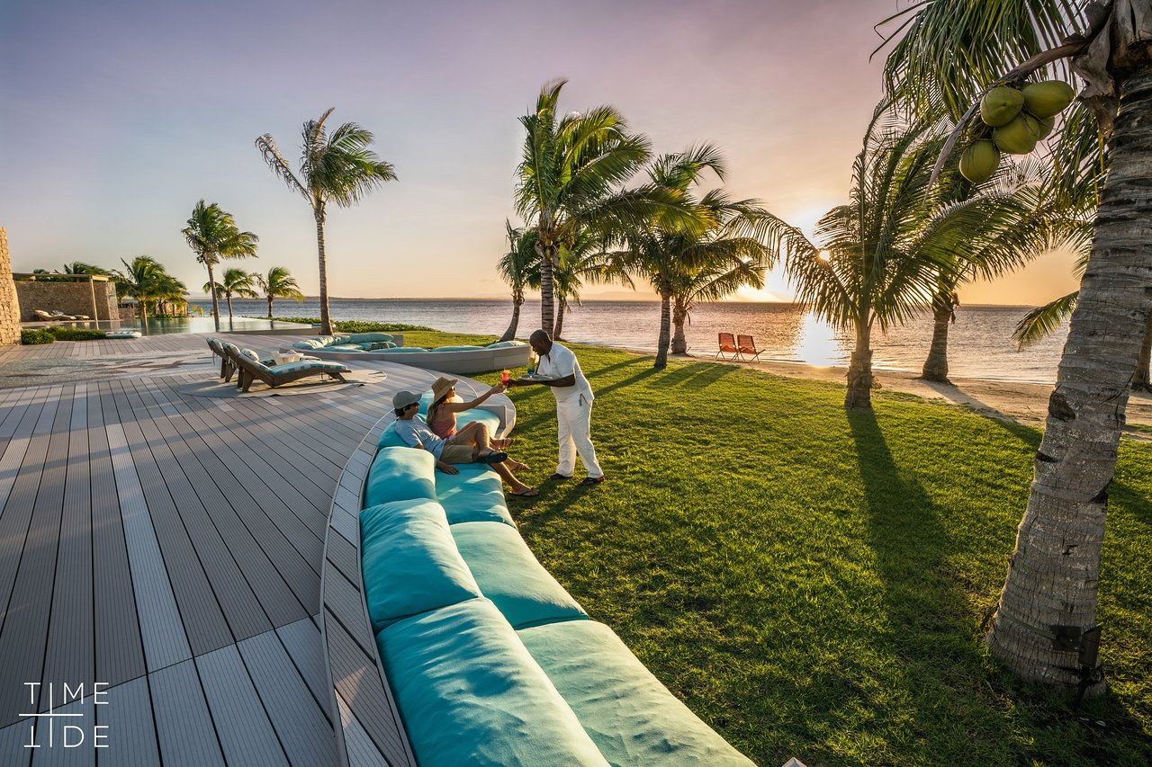 TIME + TIDE MIAVANA - Updated 2019 Prices & Lodge Reviews