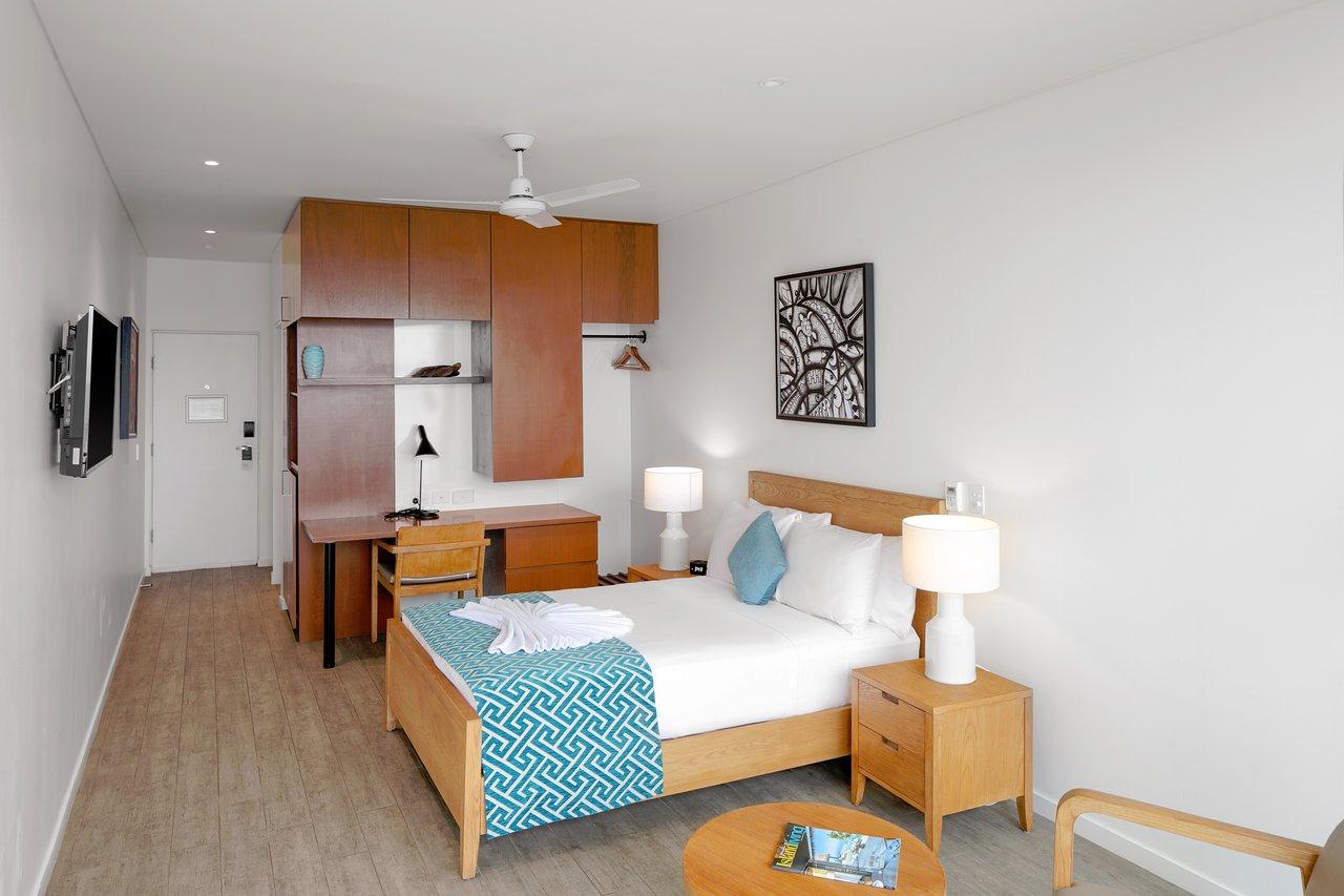 New 10 Best Hotels In Honiara For 2019 From 110 Tripadvisor