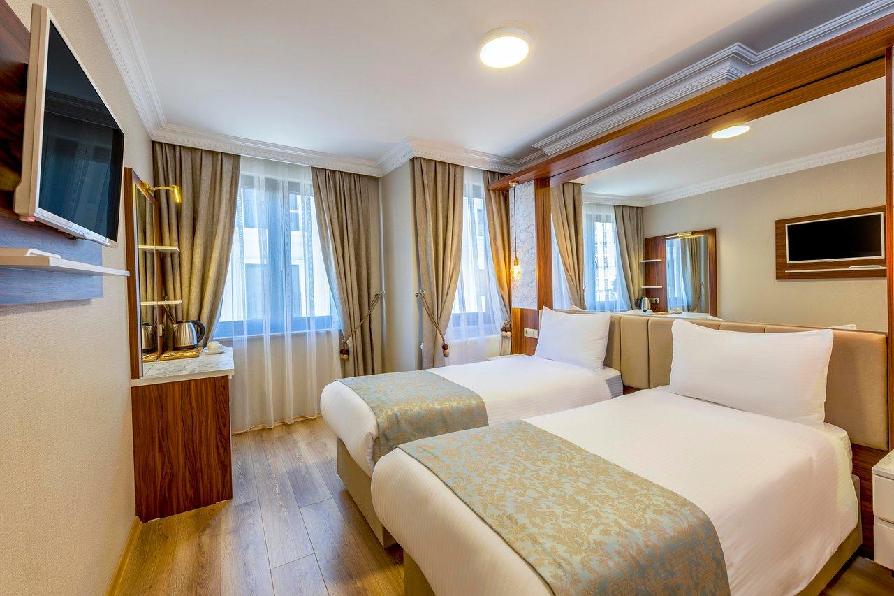 Картинки по запросу Küpeli Hotel