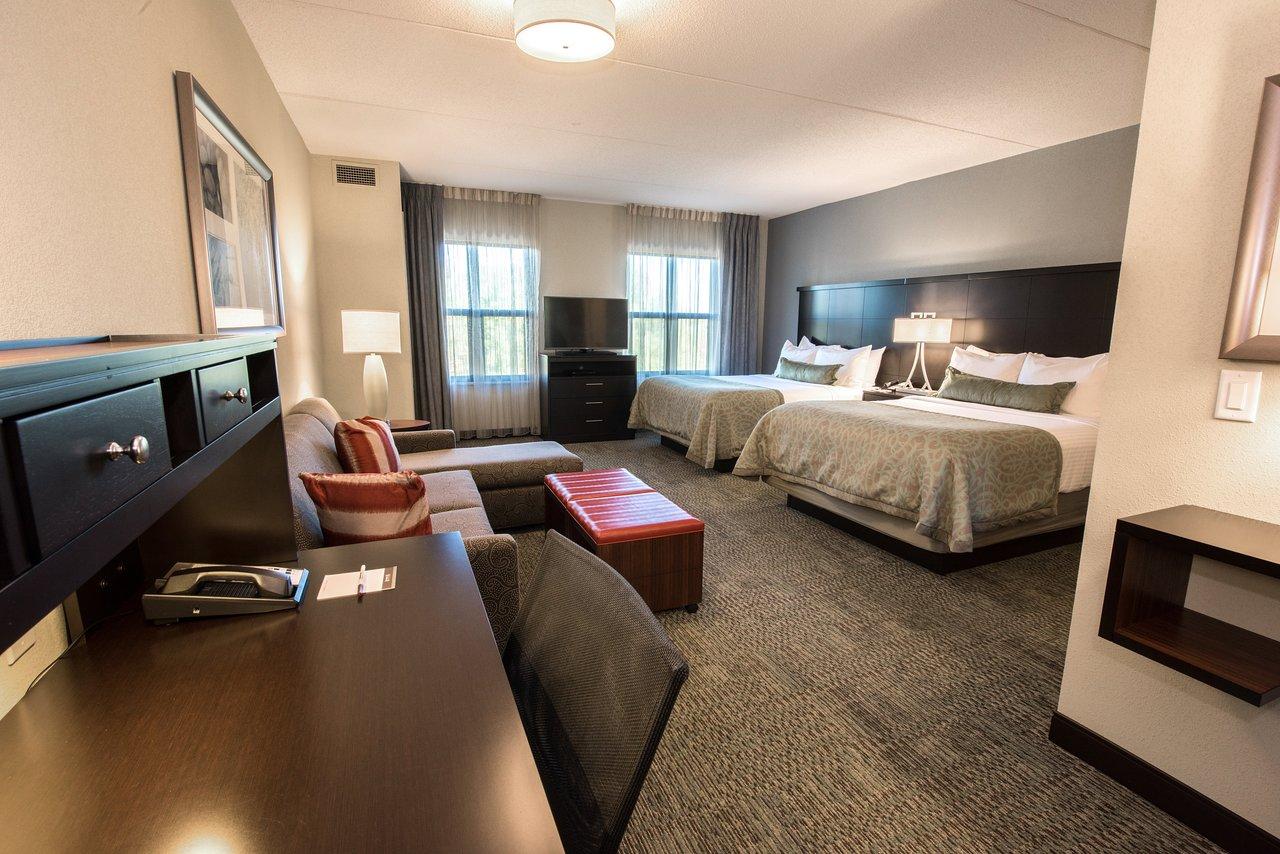 staybridge suites albany wolf rd colonie center 111 2 0 4 rh tripadvisor com