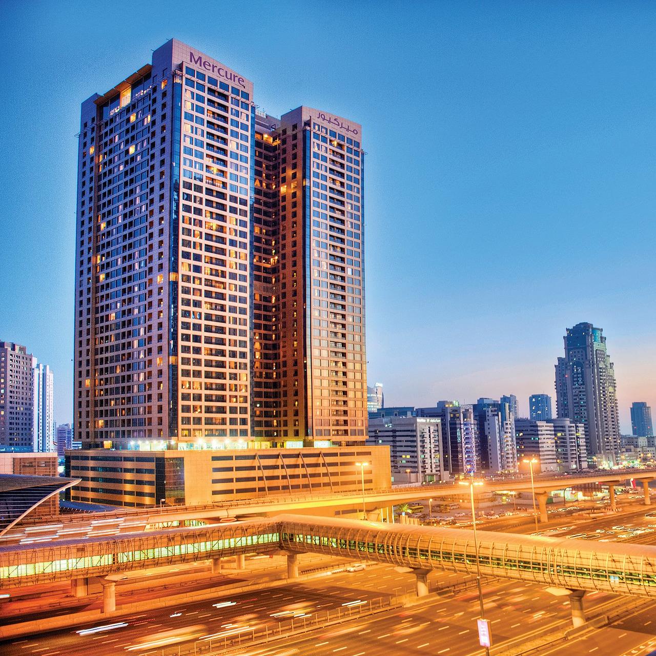 Отель глория дубай цены продажа недвижимость за рубежом