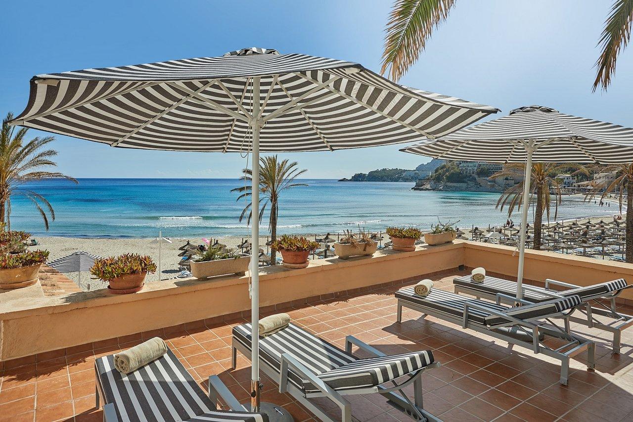 Image result for am resorts brands