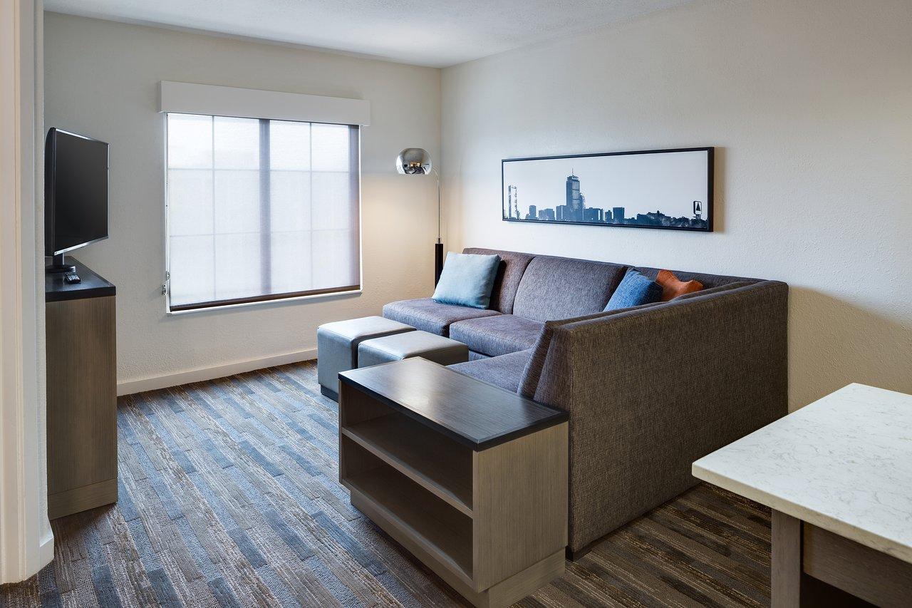 HYATT HOUSE BOSTON/WALTHAM $97 ($̶1̶2̶4̶) - Updated 2019 Prices