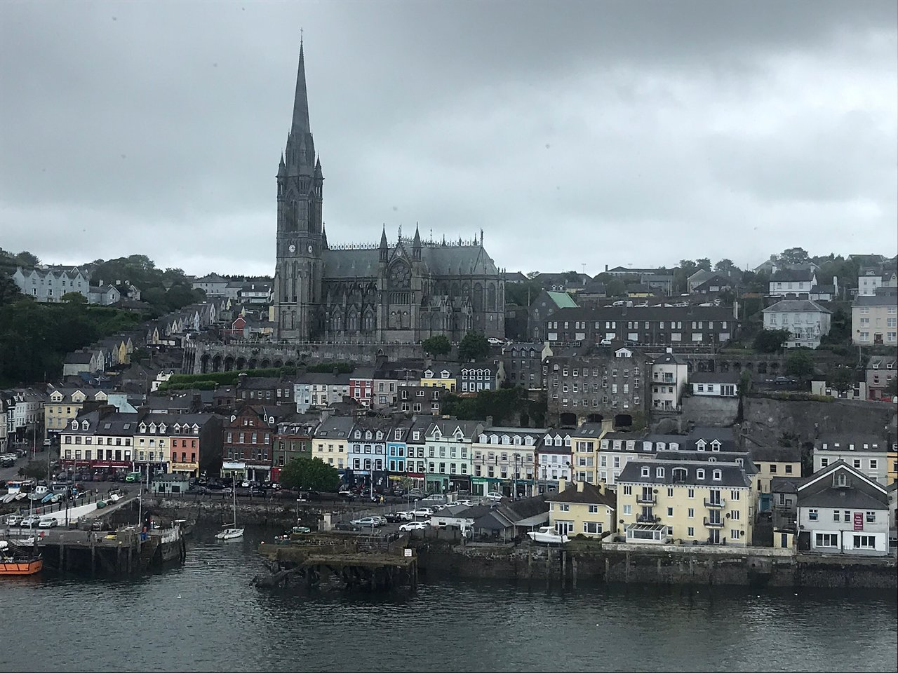Date With Girls in Cobh (Ireland) - kurikku.co.uk