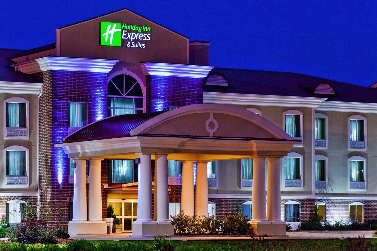 the 5 best hotels in magee ms for 2019 from 54 tripadvisor rh tripadvisor com