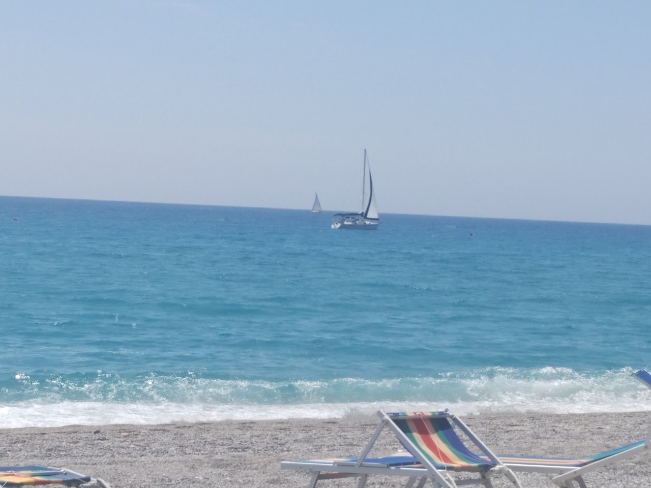 Bb Letti A Castello Finale Ligure.The 5 Best Calice Ligure Bed And Breakfasts Of 2019 With Prices