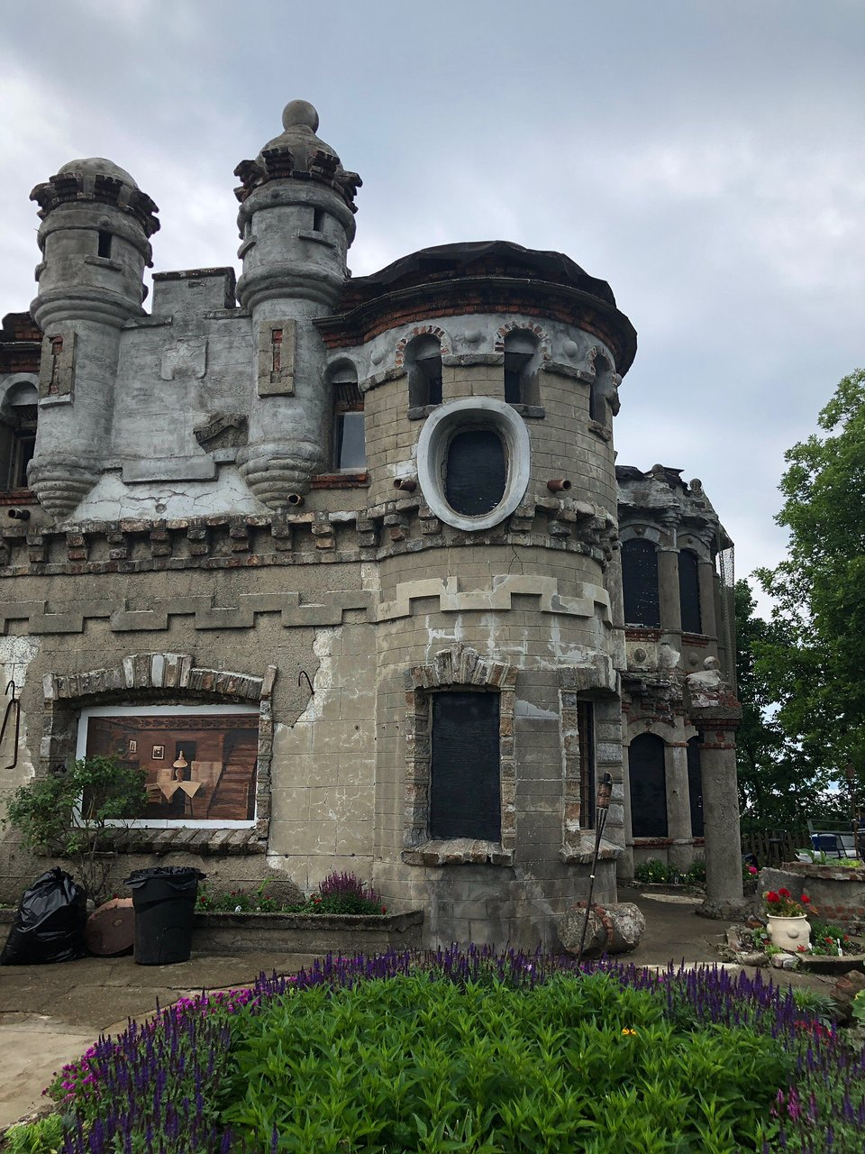 Bannerman Castle Cold Spring 2020 All You Need To Know Before You Go With Photos Tripadvisor