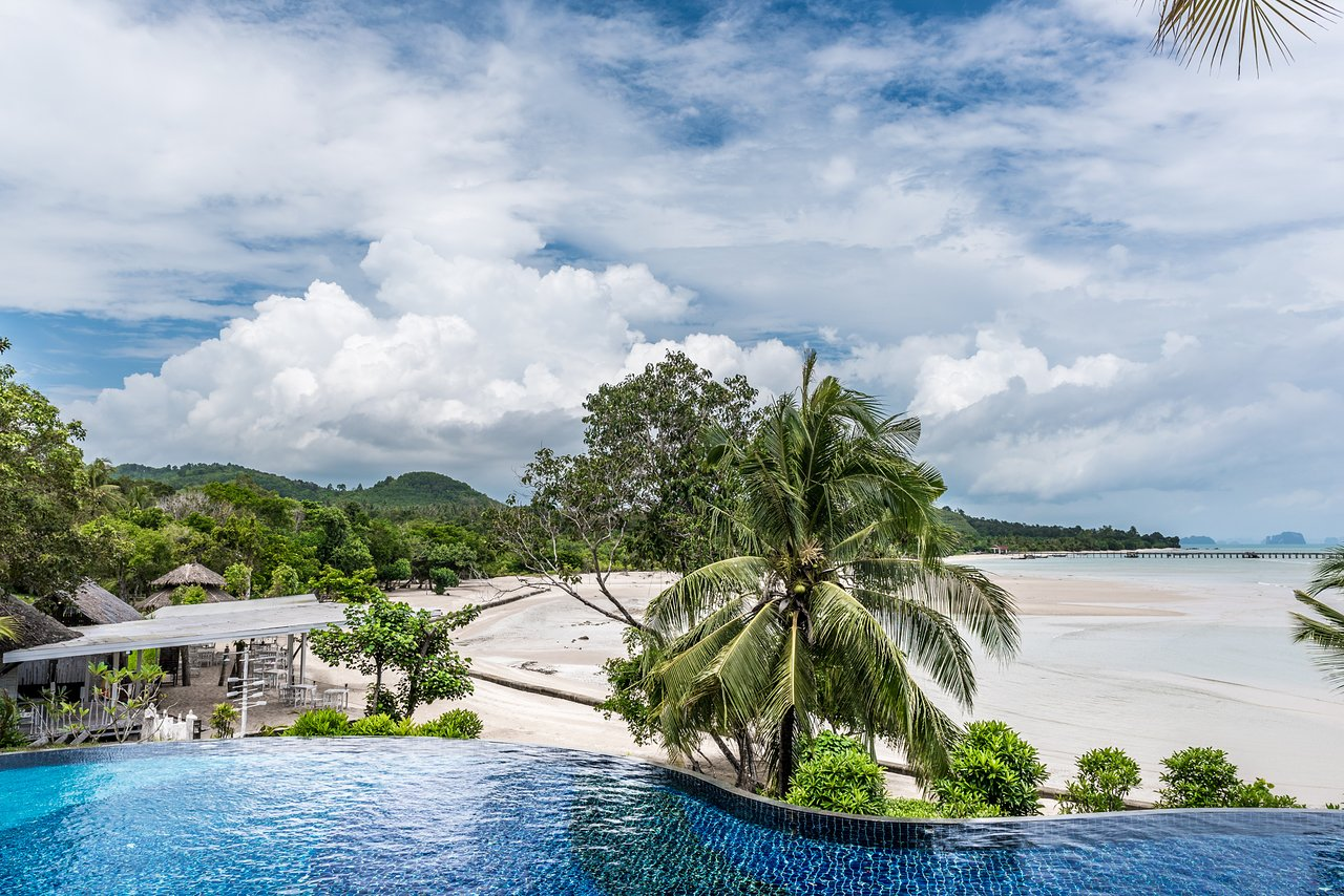 the 10 best ko yao yai resorts of 2019 with prices tripadvisor rh tripadvisor com