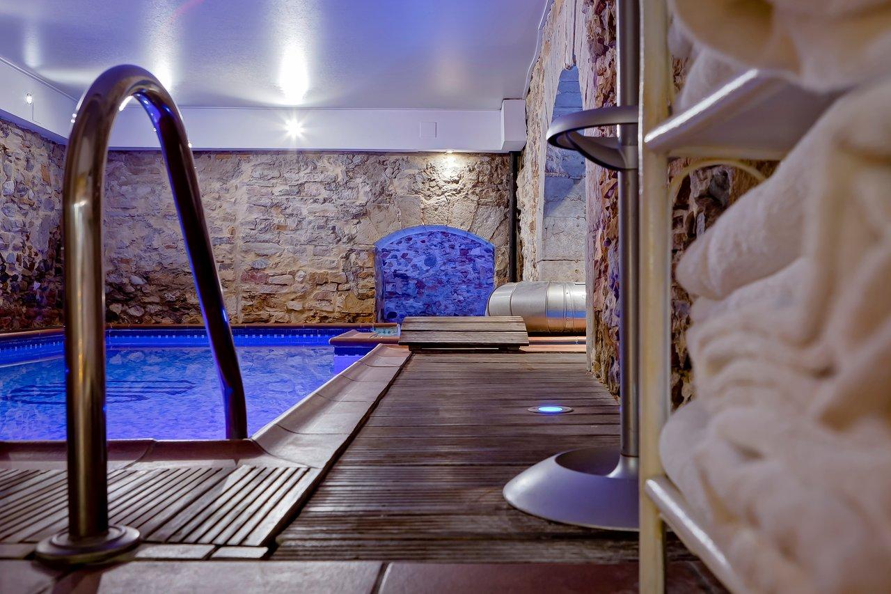 Les 5 Meilleurs Hotels De Luxe Avec Spa Lyon En 2020 Avec Prix