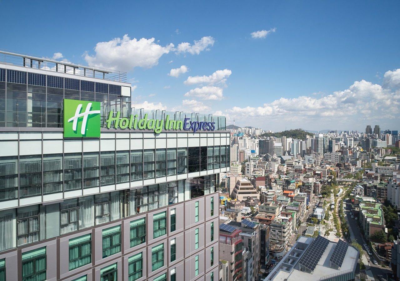 the 10 best 3 star hotels in seoul of 2019 with prices tripadvisor rh tripadvisor com