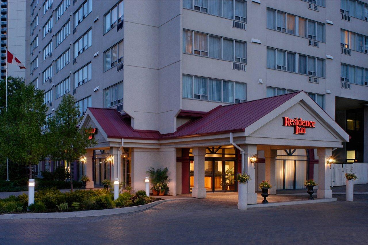The 10 Closest Hotels To Western Fair Raceway Slots Tripadvisor