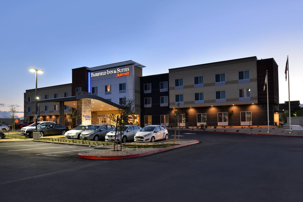 THE 10 BEST Sacramento Hotels with Shuttle - Sept 2019 (with