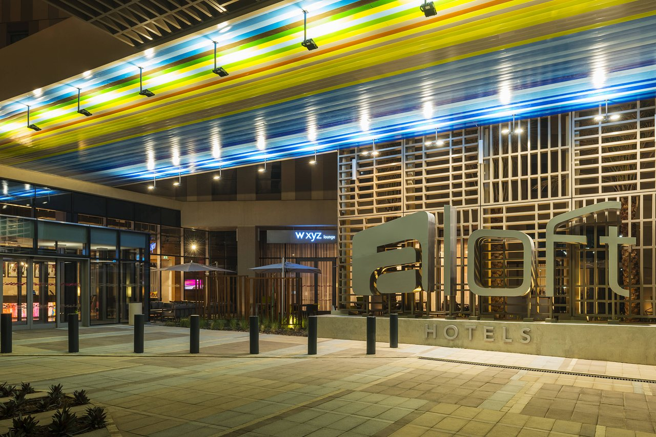 the 10 best hotels in al ain for 2019 from 52 tripadvisor rh tripadvisor com