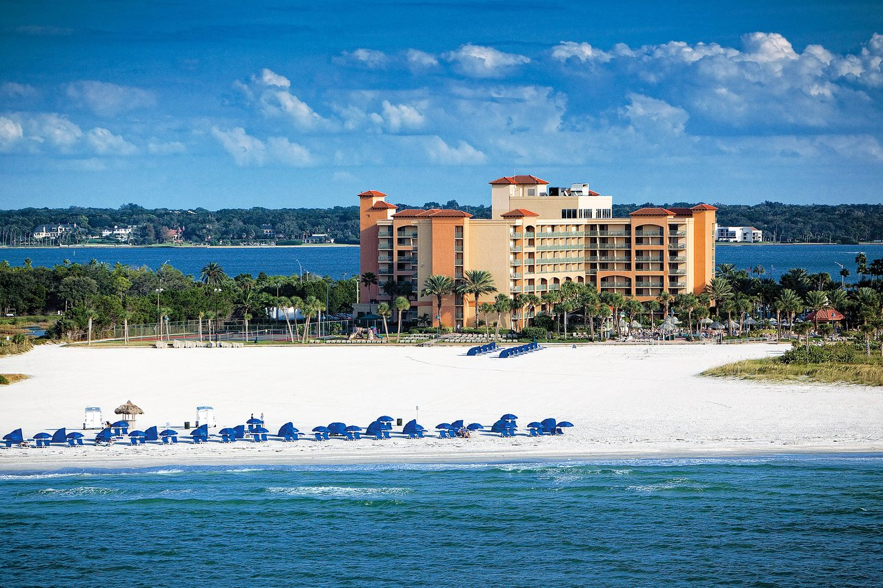 THE 10 BEST Clearwater Resorts of 2019 with Prices TripAdvisor