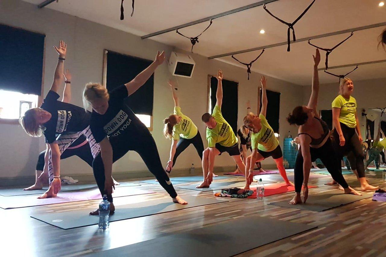 Down Dog Yoga   Swords   UPDATED September 50 Top Tips Before ...