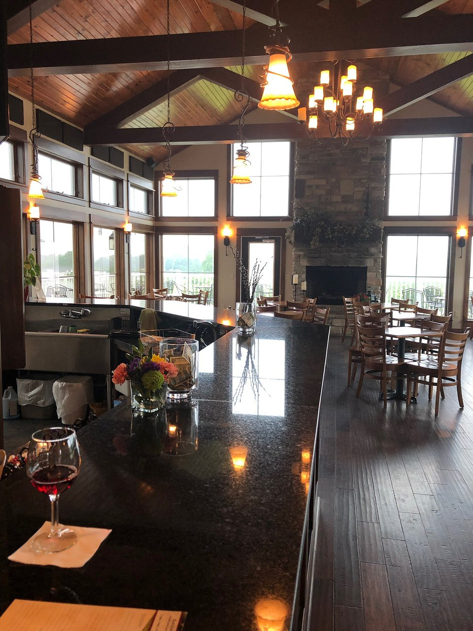 Quarry Hill Winery Berlin Heights 2020 All You Need To Know Before You Go With Photos Tripadvisor