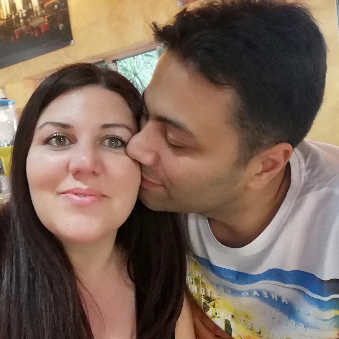 Eyemouth dating
