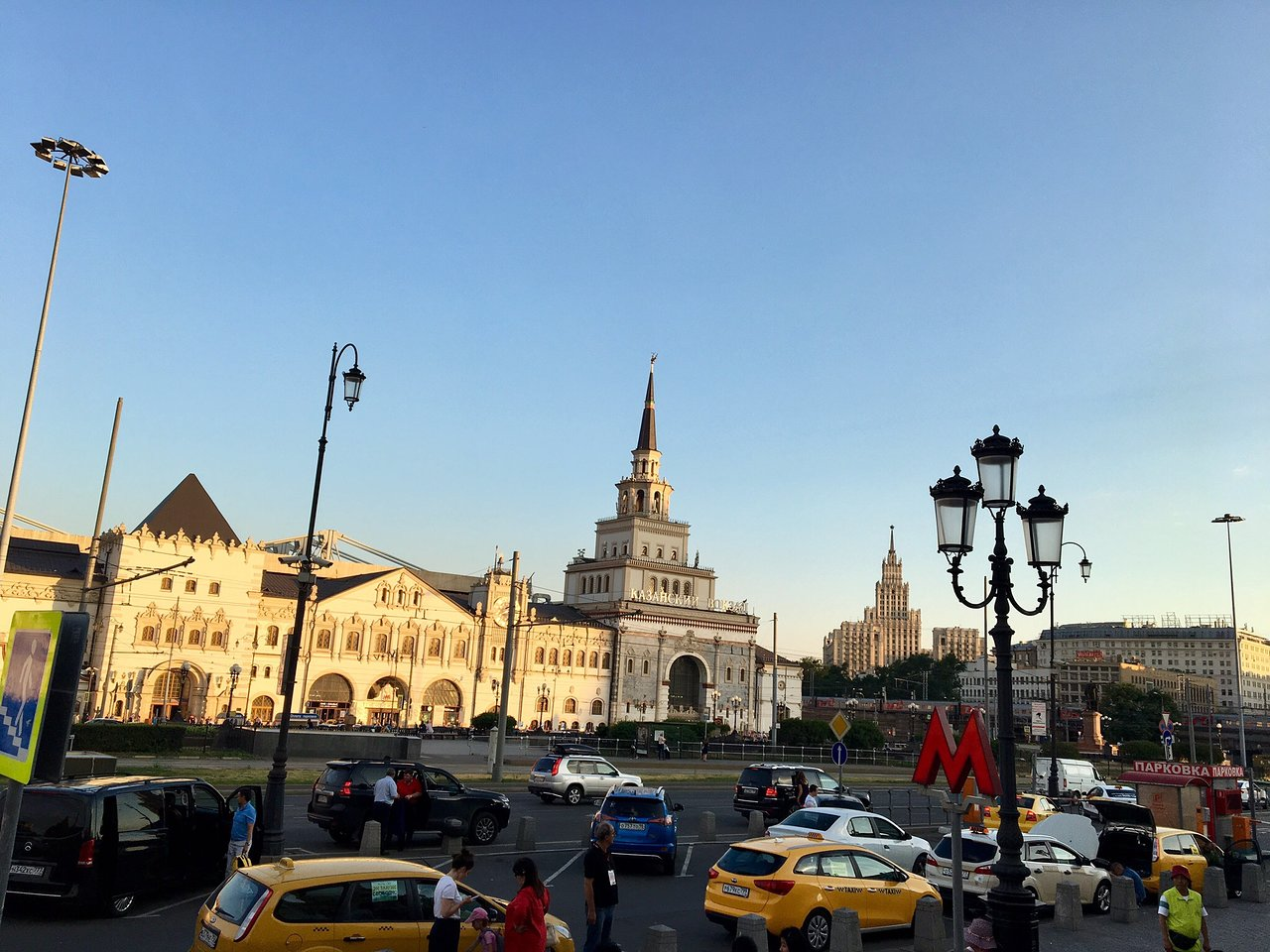 Три вокзала в москве клуб стрептиз видео ночных клубах россии