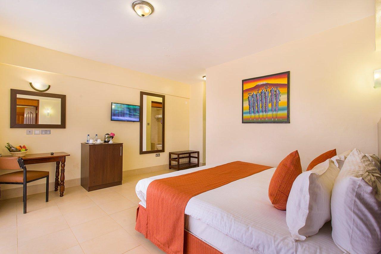 roswam hotel inn reviews keruguya kenya tripadvisor rh tripadvisor com