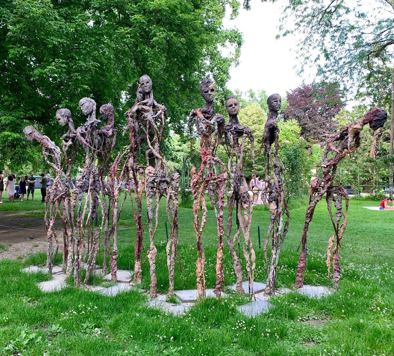 "2020å¹´ Jardin Des Plantes È¡Œãå‰ã« Ȧ‹ã©ã""ろをチェック Èリップアドバイザー"