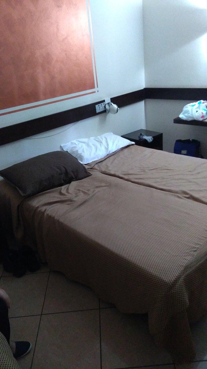Il Parco Delle Camerette camere hotel il parco: foto e recensioni - tripadvisor
