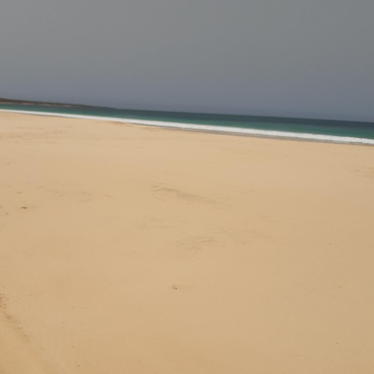 989a756e9f296 ROYAL HORIZONS BOA VISTA $110 ($̶1̶5̶3̶) - Updated 2019 Prices & Resort  Reviews - Cape Verde - TripAdvisor