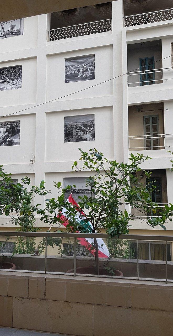 Electricite Du Liban Telephone the parisian hotel (beyrouth, liban) - tarifs 2020 mis à