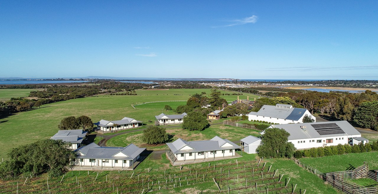 THE BEST Ocean Grove Camping of 2019 (with Prices) - TripAdvisor