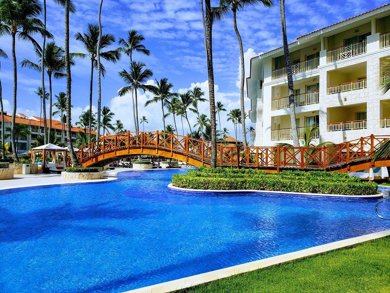 Los 10 mejores hoteles todo incluido de República Dominicana en 2020 -  Tripadvisor